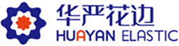 Jiaxing huayan lace weaving co. LTD